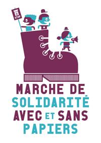 vign_marchesanspapiers_fr-3edfc